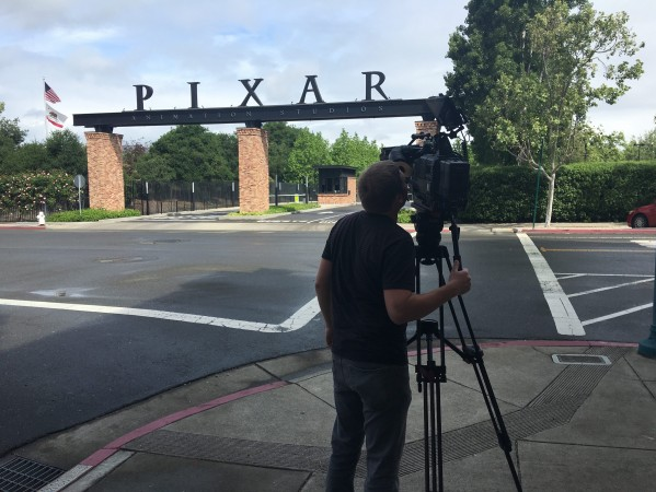 Screen Shot 2017 01 10 at 3.03.46 PM San Francisco Crews Finding Dory at Pixar Studios