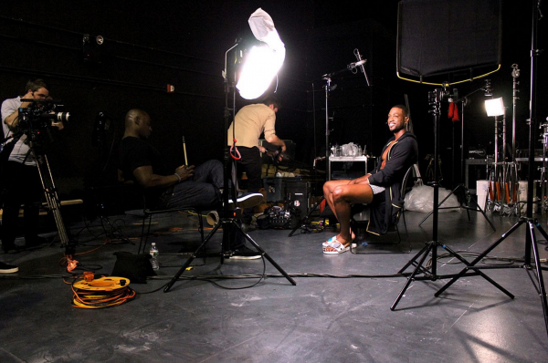Screen Shot 2016 07 13 at 3.50.24 PM 600x398 New York Crew Shoots Dwyane Wade for ESPNs Body Issue