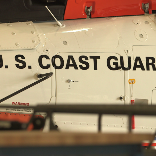 vlcsnap 2016 05 09 15h41m10s138 500x500 Texas DP Shoots For The Coast Guard Foundation