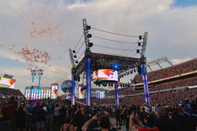 unnamed 2 2 400x267 Go To Team at Wrestlemania 33   Part 3