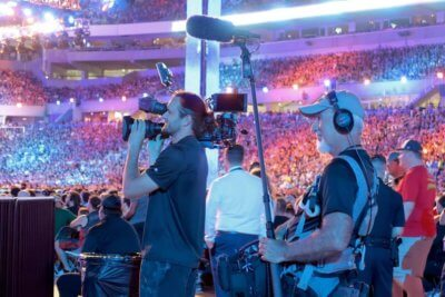 unnamed 9 400x267 Go To Team at Wrestlemania 33   Part 1