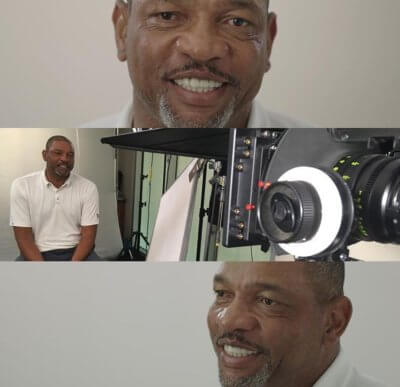 "Doc Rivers 1 400x387 Los Angeles Director of Photography Goes to the ""Doc"" with Turner Sports"