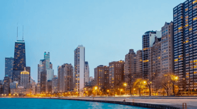 Digital Producers Guide To Shooting In Chicago Il