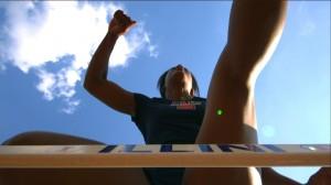 ILL Track 300x168 Chicago Crew Hurdles with Illinois Athletes