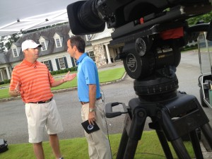 IMG 1727 e1370973304228 300x225 Atlanta and Raleigh shoot for Golf
