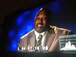 IMG 1675 e1368740066231 300x225 Unsung is back in Atlanta covering The Manhattans