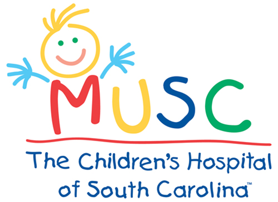MUSC Go To Team Gives Back