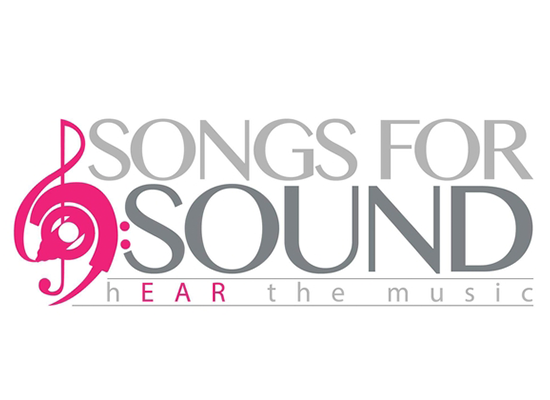 Songs for Sound Go To Team Gives Back