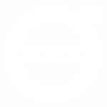 volvo PNG36 150x150 Go To Team Knows Brands
