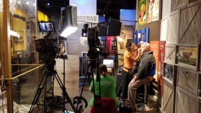20180913 071044 400x225 DC Crew on Media Tour of Hershey Chocolate Factory