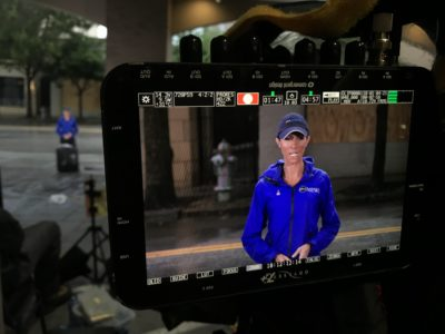 IMG 4224 1 400x300 East Coast Video Crews Brave Hurricane Florence
