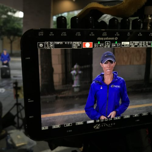IMG 4224 1 500x500 East Coast Video Crews Brave Hurricane Florence