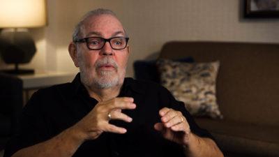 Dan Guntz 400x225 St. Louis Crew Interview with Dan Guntzelman