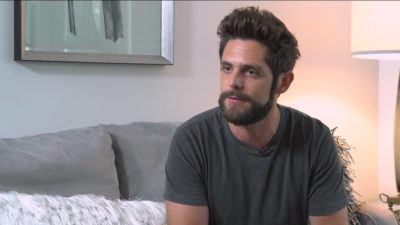 IMG 4345 400x225 Atlanta Crew Interview with Thomas Rhett
