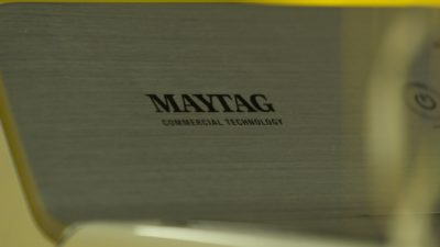 image1 400x225 Go To Team | AKA Media | Maytag Gives Back