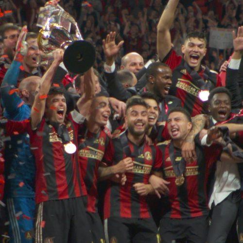 NS 1208 MLS0161 20023301 500x500 Go To Team Atlanta Crew | Atlanta United FC Wins MLS Cup