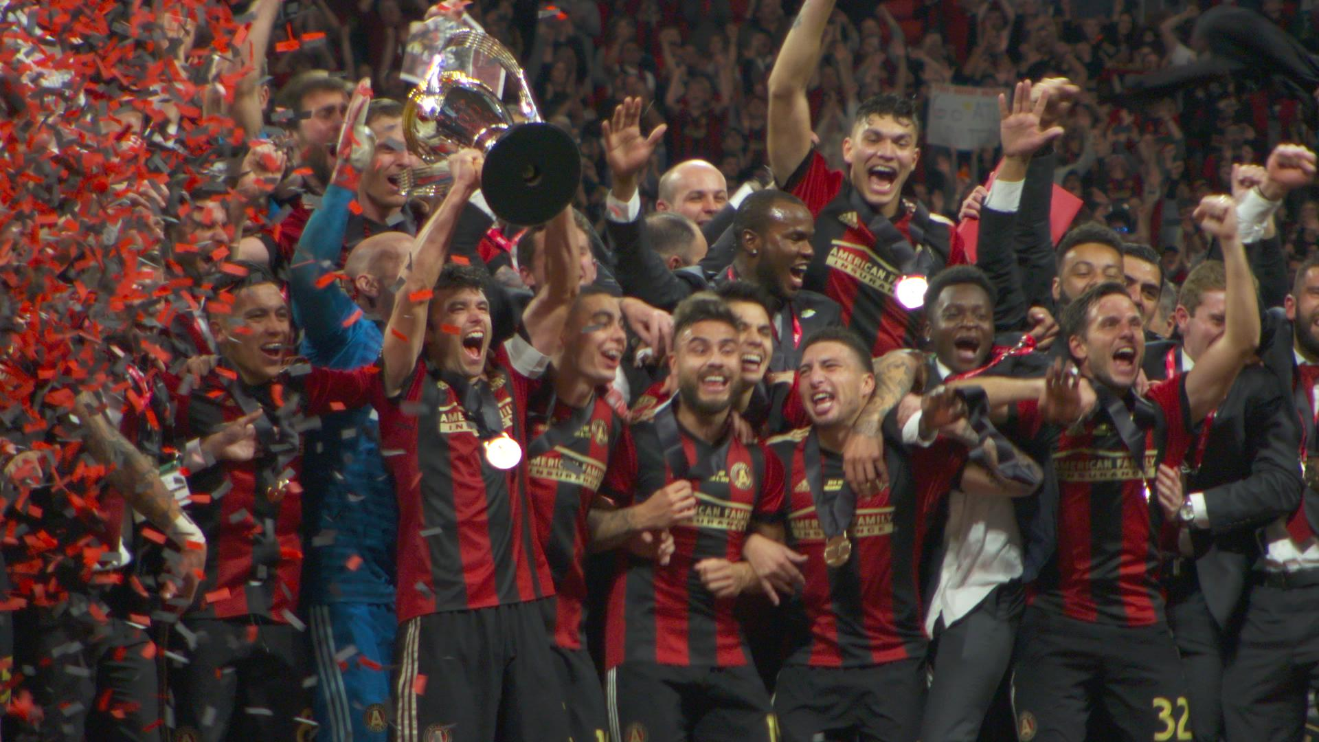 NS 1208 MLS0161 20023301 Go To Team Atlanta Crew | Atlanta United FC Wins MLS Cup
