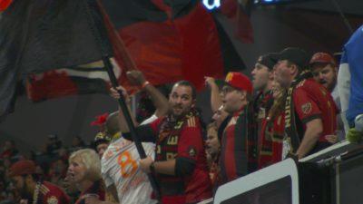 NS 1208 MLS0129 19105511 400x225 Go To Team Atlanta Crew | Atlanta United FC Wins MLS Cup