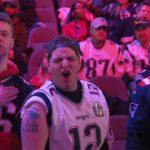 NS 0128 NFL0004 18455202 150x150 Go To Team Crews | NFL Network Superbowl LIII