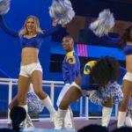 NS 0128 NFL0014 19023818 150x150 Go To Team Crews | NFL Network Superbowl LIII