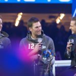 NS 0128 NFL0030 20224329 150x150 Go To Team Crews | NFL Network Superbowl LIII