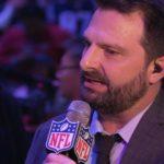 NS 0128 NFL0039 21023808 150x150 Go To Team Crews | NFL Network Superbowl LIII