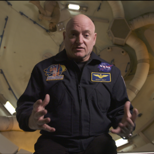Scott Kelly 1 500x500 Go To Team Texas Crew | NBA All Star and Scott Kelly