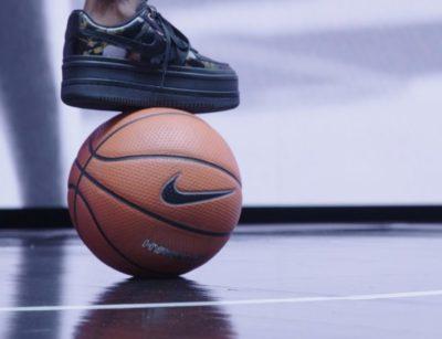 NS 0214 JORDAN0061 15123116 e1550761265219 400x307 Go To Team Atlanta crew | NBA All Star Game Experience