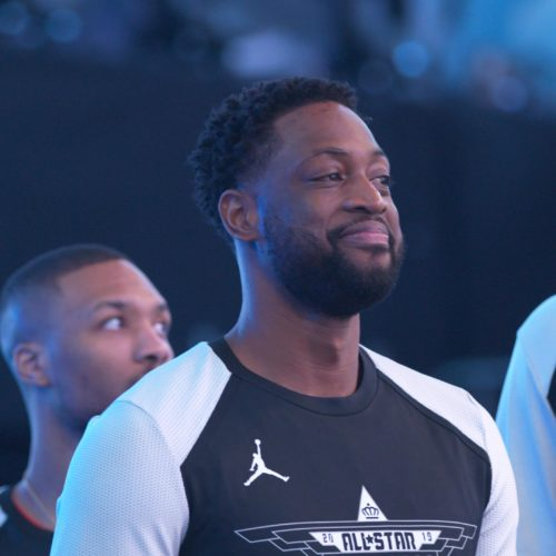 NS 0217 COMPOUND0108 18423006 500x500 Go To Team Atlanta crew   NBA All Star Game Experience