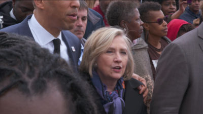 Screen Shot 2019 03 06 at 2.25.55 PM 400x225 Go To Team Atlanta Crew | March on Selma Reenactment