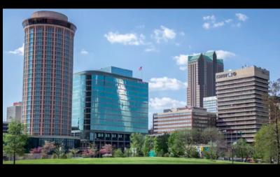 Screen Shot 2019 03 13 at 2.38.33 PM 400x253 St. Louis, Missouri   Camera Crew   Kyle Kaiser