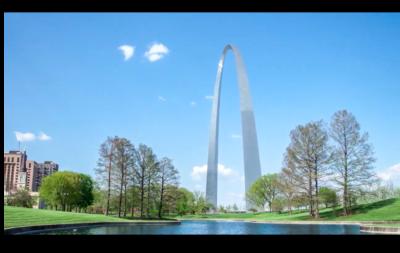 Screen Shot 2019 03 13 at 2.38.46 PM 400x253 St. Louis, Missouri   Camera Crew   Kyle Kaiser