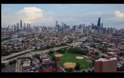 Screen Shot 2019 03 13 at 2.57.41 PM 400x253 Chicago, Illinois   Camera Crew   Matt Rossetti
