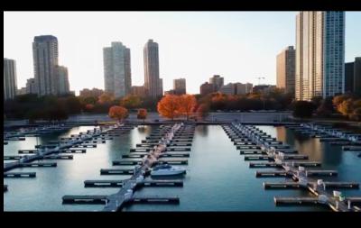 Screen Shot 2019 03 13 at 2.59.18 PM 400x253 Chicago, Illinois   Camera Crew   Matt Rossetti