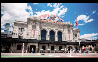 Screen Shot 2019 03 14 at 11.12.48 AM 400x253 Denver, Colorado   Director of Photography   Ryan Dumville
