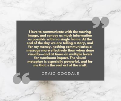 Craig-Quote