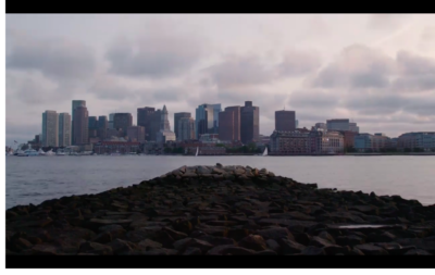 Screen Shot 2019 03 27 at 4.16.47 PM 400x253 New York City, New York   Camera Crew   Chris Halleen