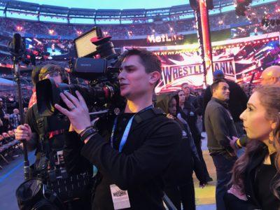 IMG 8208 400x300 Go To Team Crews | WrestleMania 35