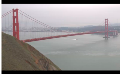 Screen Shot 2019 04 23 at 10.04.38 AM 400x253 San Francisco, California   Camera Crew   Zach Reed