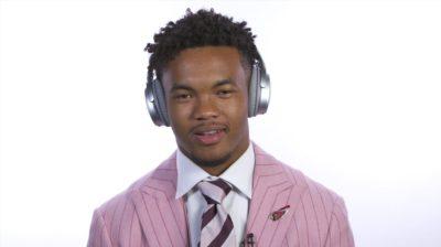 Go To Team Atlanta Crew | NFL Draft
