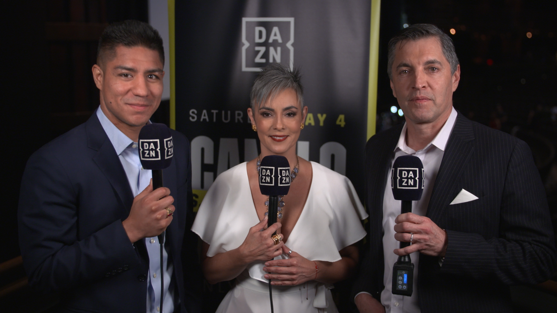 DAZN0037.00 06 22 21.Still001 Go To Team Las Vegas Crew | Canelo Alvarez and Daniel Jacobs