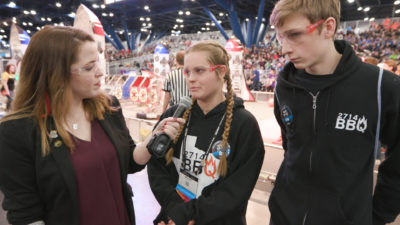 A135D220 190326B8 CANON.00 00 43 15.Still013 400x225 Go To Team Houston Crew | Robotics Competition
