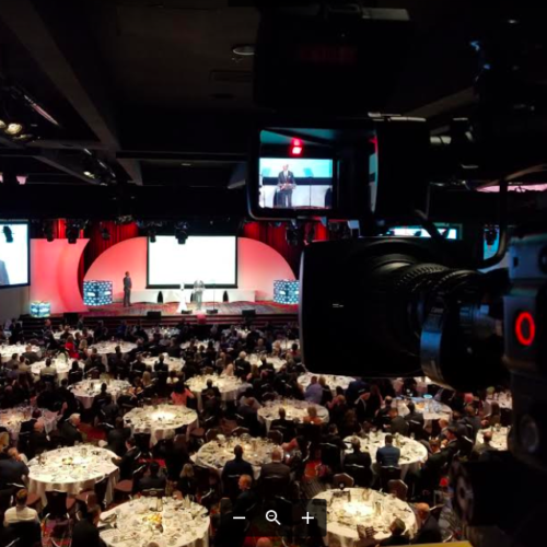 Screen Shot 2019 05 29 at 3.52.34 PM 500x500 Go To Team New York Crew | SBJ Awards Ceremony