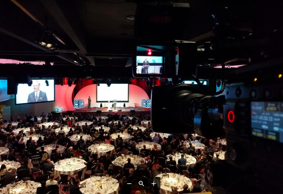 Screen Shot 2019 05 29 at 3.52.34 PM Go To Team New York Crew | SBJ Awards Ceremony
