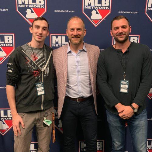 image4 500x500 Go To Team Atlanta Crew | MLB at CMA Fest