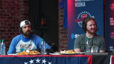 barstool1 400x225 Go To Team St. Louis Crew | Barstool Sports   Stanley Cup