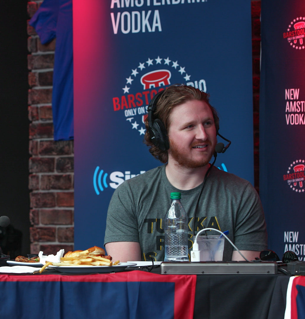 barstool1 e1560428920936 Go To Team St. Louis Crew | Barstool Sports   Stanley Cup