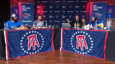 barstool2 400x225 Go To Team St. Louis Crew | Barstool Sports   Stanley Cup