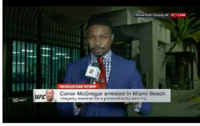 Screen Shot 2019 06 17 at 2.41.57 PM 400x253 Go To Team Miami Crew | Conor McGregor Arrest