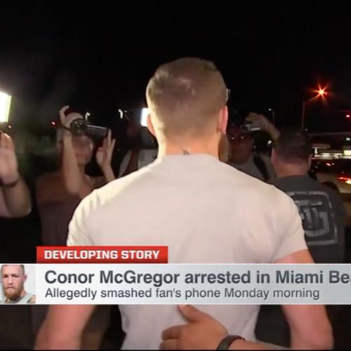 Screen Shot 2019 06 17 at 2.42.31 PM e1560797580189 500x500 Go To Team Miami Crew | Conor McGregor Arrest